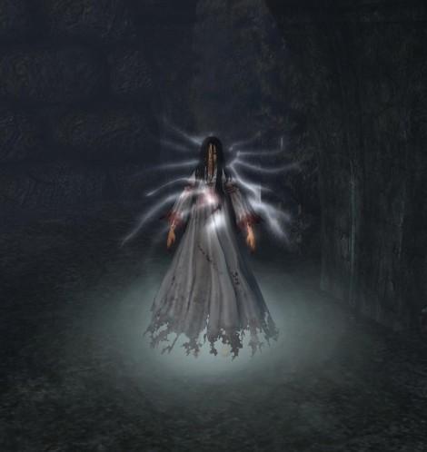 haunted lady.jpg