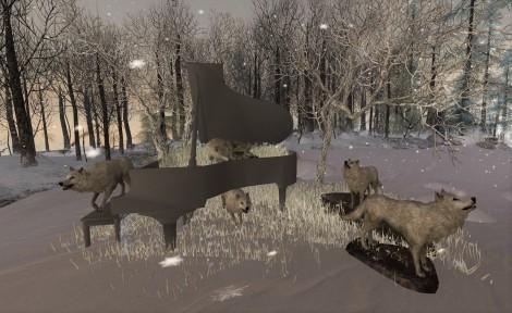 winter howl.jpg