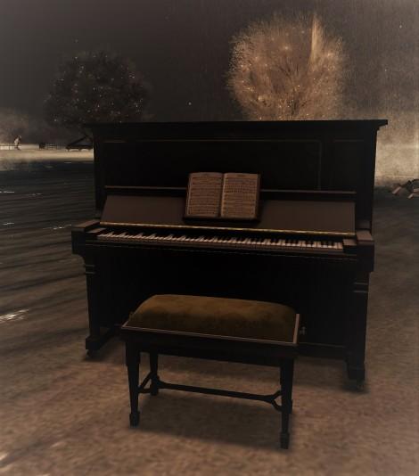 play me a love song.jpg